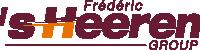 Transports 's Heeren Frédéric